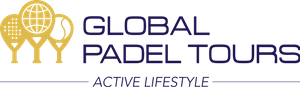 Padelresa Spanien, Global Padel Tours